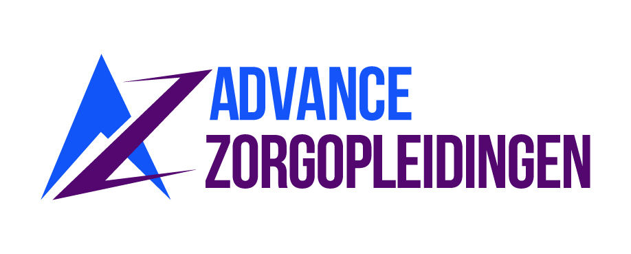 Advance Zorgopleidingen